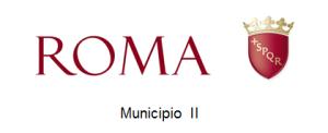 2016_logo_Municipio