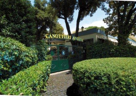 canottieri_aniene