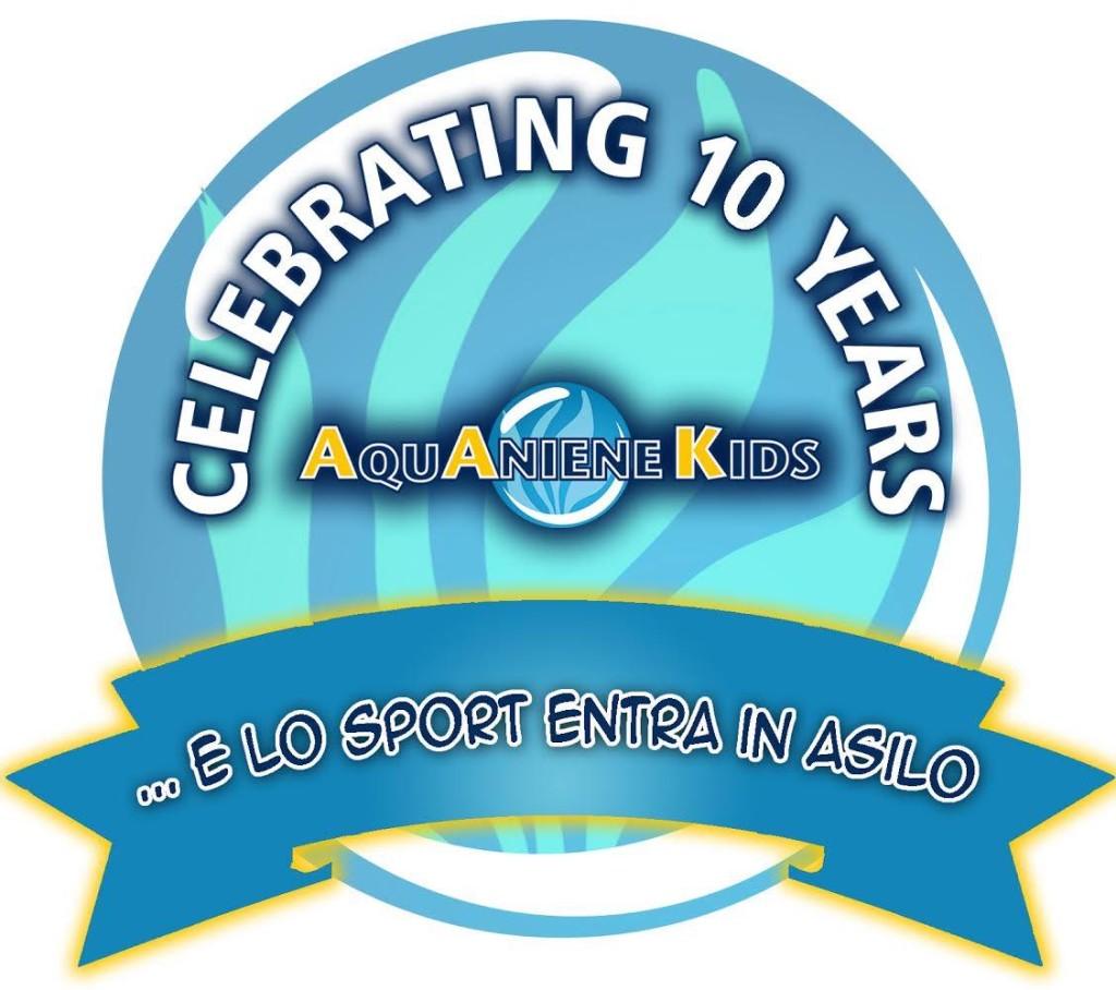 logo-aquanienekids-10-anni