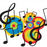musica kids